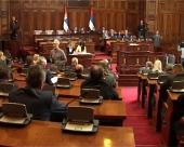 Promenjen predlog Zakona o zemljištu