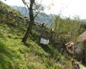 Zlatiborski kraj kao raj za ovčarstvo