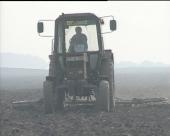 Šteta za agrar u Republici Srpskoj 200 miliona maraka