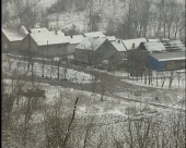 Ozime žitarice koriste i sunce i sneg
