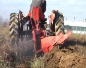 Opština Vršac sufinansira unapređenje poljoprivrede