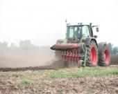 Iznos subvencija po hektaru još nepoznat