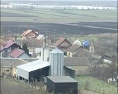 Uginula stoka sve veći problem farmera