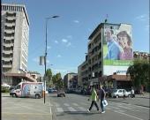 Saradnja Kragujevca sa Azerbejdžanom