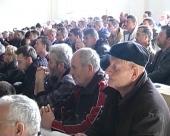 Edukacija za 300 poljoprivrednika