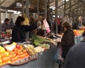 Velike zalihe obaraju cene hrane na minimum
