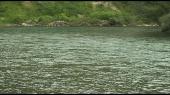 Za čistije vode Srbije