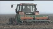 Novosadski institut pomaže poljoprivrednike u Republici Srpskoj
