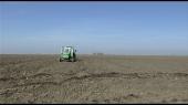 Prihrana pšenice