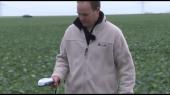 Tehnologija u poljoprivredi