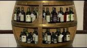 Neosporan kvalitet srpskih vina