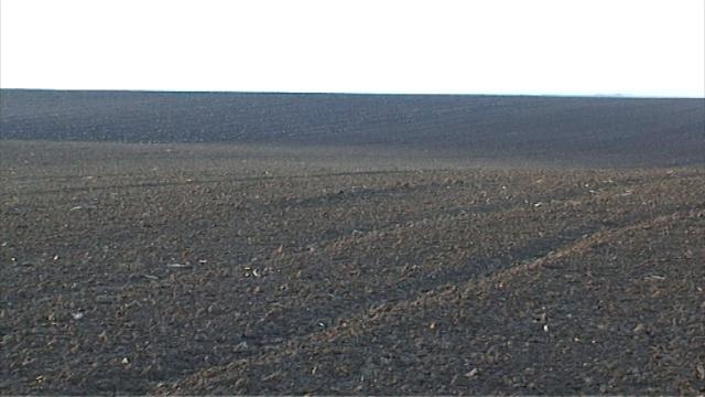 5.000 hektara stočarima