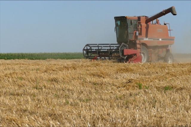 Sredstva za podsticaj poljoprivrede