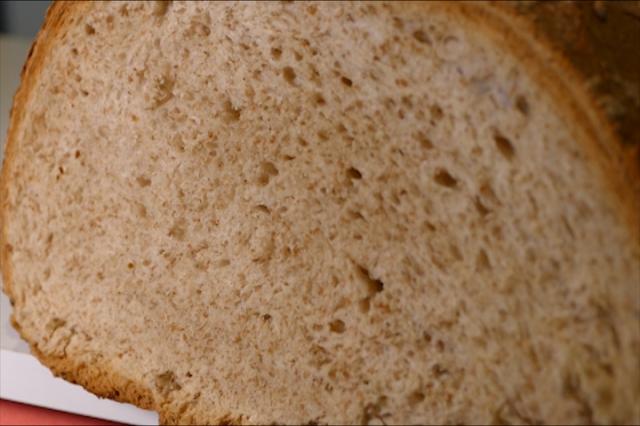 Kako podići kvalitet hleba?