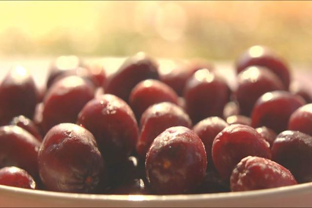 Zanemareno voće velikog potencijala