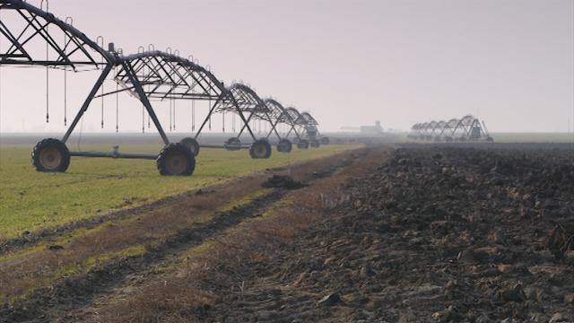 Naredne godine 3,3 milijarde više za agrar