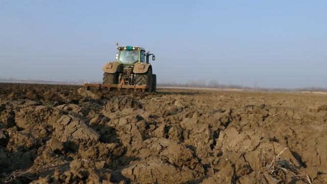Za agrar ukupno 9,5 miliona dinara