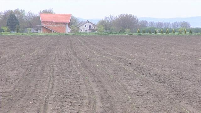 Prihodi od zakupa poljoprivrednog zemljišta