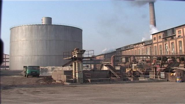 Najveći proizvođač i jedini izvoznik šećera na Balkanu