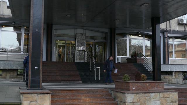 Devenport i Nedimović razgovarali o IPARD-u