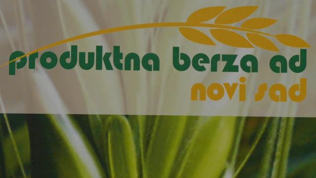 Kukuruz skuplji za 4,79%