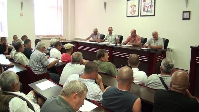 Čeka se stav Radne grupe nakon boravka u Poljskoj