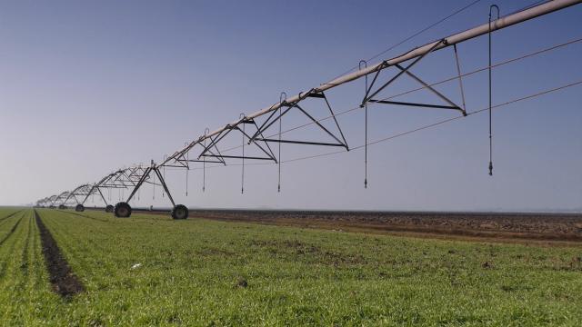 Zbog narušene klime neophodne promene u agraru