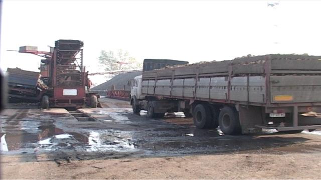 Isplativa proizvodnja i u sušnim godinama