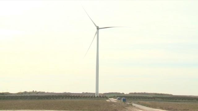 Energija iz obnovljivih izvora
