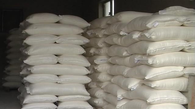 Taksa na uvoz brašna iz Srbije