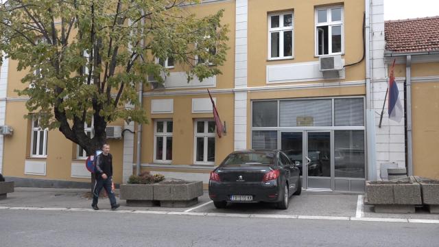 Opština sa najviše registrovanih gazdinstava u Srbiji