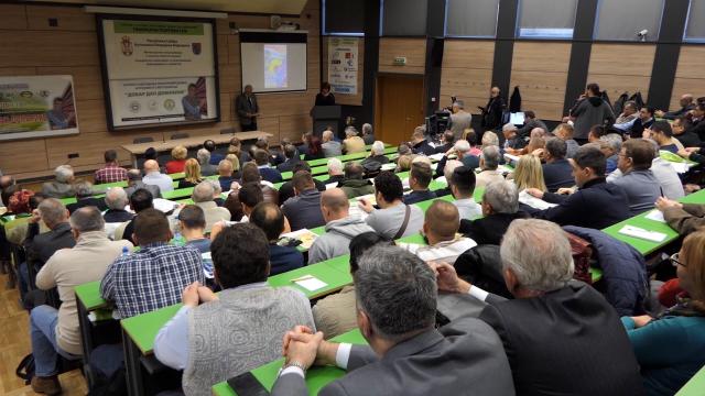 Još povoljniji uslovi za mlade poljoprivrednike u Vojvodini