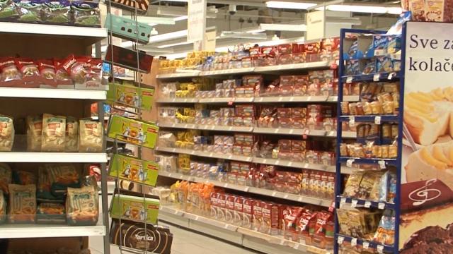 Od 15. juna na snazi nov Pravilnik o deklarisanju hrane