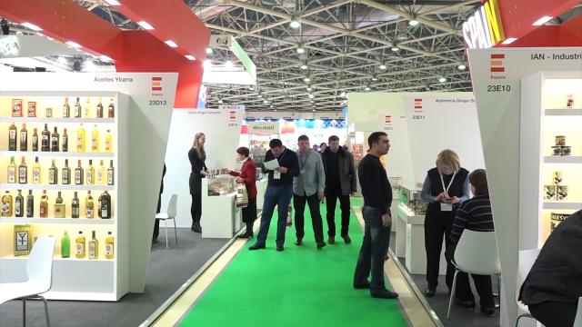 Srpske kompanije na sajmu u Dubajiu