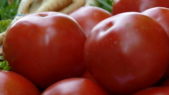 Već primetno poskupljenje paradajza