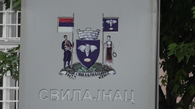 Razvoj agrara prioritet opštine Svilajnac