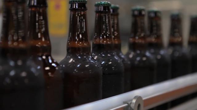 EU uvezla iz Srbije 48 miliona litara piva