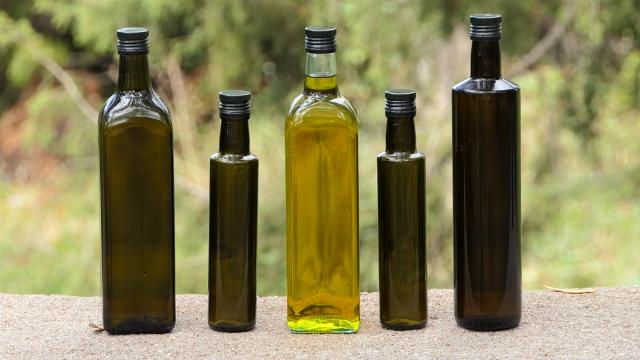 Udruženje maslinara Budve radi na unapređenju maslinarstva