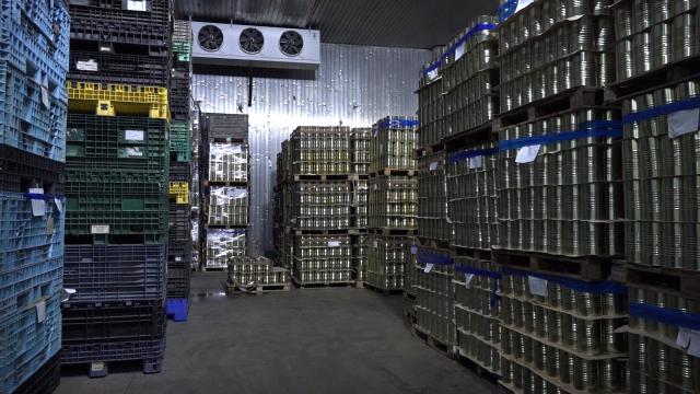 Dodatno oporezivanje srpskih proizvoda na KiM