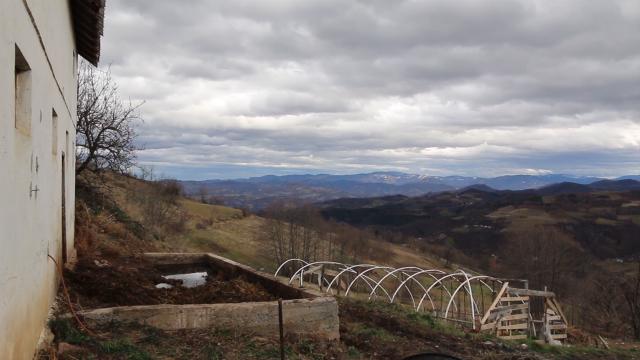 Poljoprivreda prioritet ivanjičke opštine