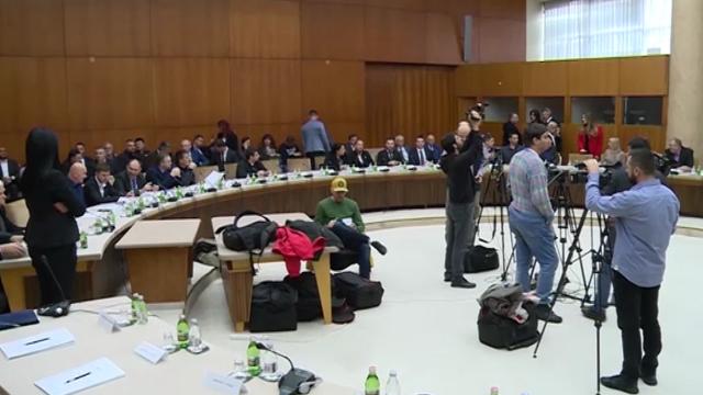 Vlada Srbije nastavlja da podstiče zadrugarstvo