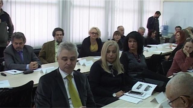 """Forum """"Hrana za Evropu – Autohtona Srbija u digitalnom vremenu"""""""
