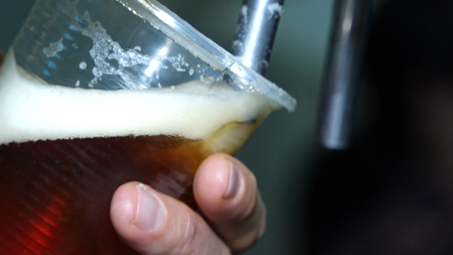 Malih, kućnih pivara najviše u Novom Sadu