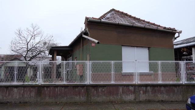Borba protiv depopulacije srpskih sela