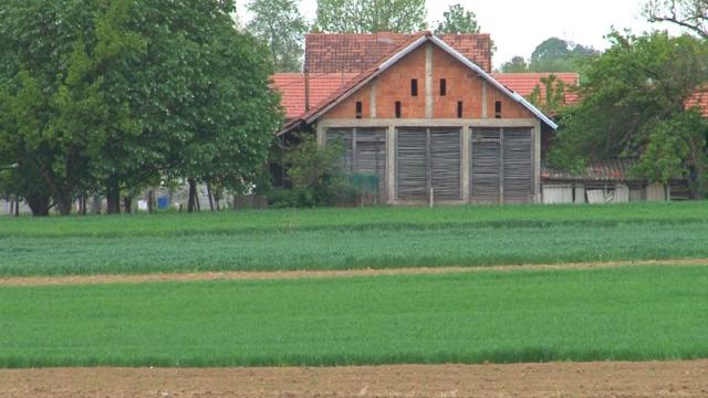 Četiri puta veća izdvajanja za agrar u Apatinu