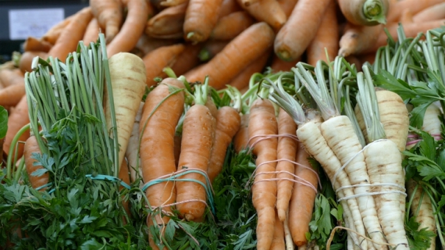 Nestašica povrća podigla cene