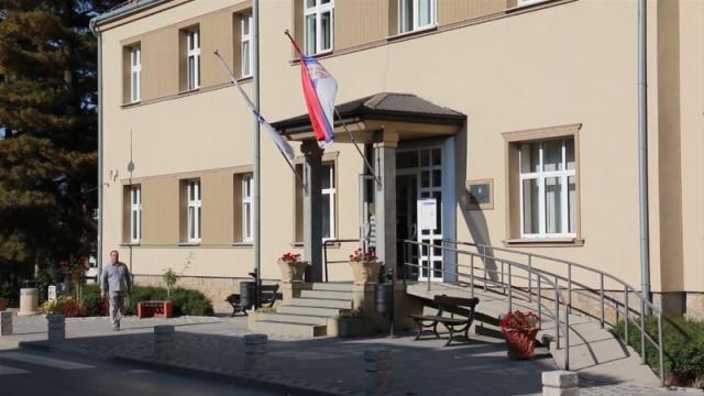 Usvojen budžet opštine Ivanjica