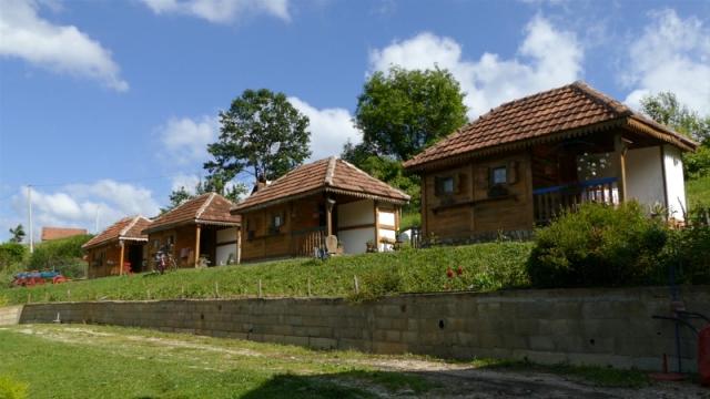 Od 1. jula porez na prihode od seoskog turizma