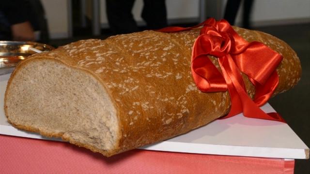 Prestaje da važi uredba o maksimalnoj ceni hleba