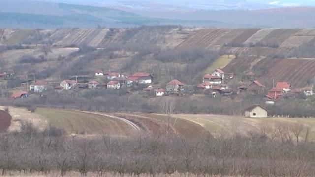Trećina sela spada u područja sa otežanim uslovima rada